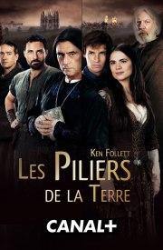 LesPiliers-de-la-Terre-Canal-Plus-Affiche-officielle-01