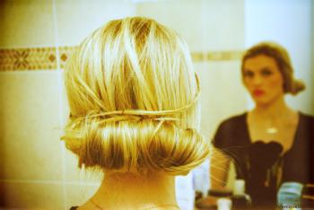 blog-feminin.fr