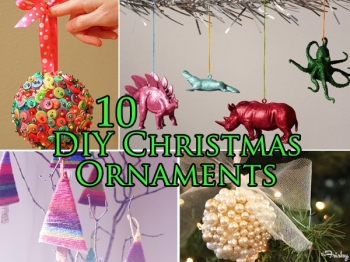 diy-christmas-ornaments-600x450