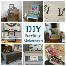 DIY-Furniture-Makeovers