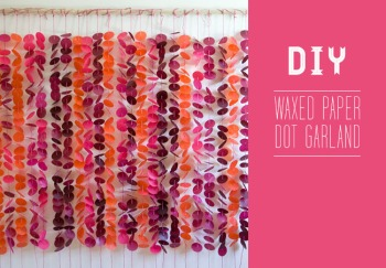 DIY-Wax-dots-01
