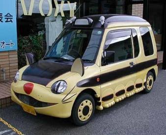 el-gatobus-en-el-buzz--large-msg-115446059106