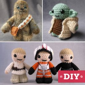 Star-Wars-DIY-Gifts-Etsy