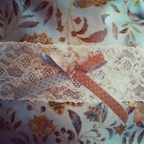 Mosaique De Vero ♥