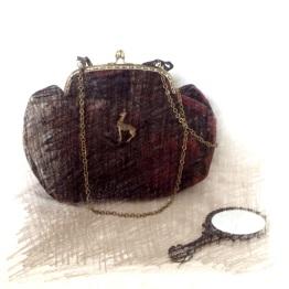 mosaique de vero, mosaiquedevero, uncle gram, instagram, sacs à main, sacs, créatrice de sacs à main, sacs à main toulouse,
