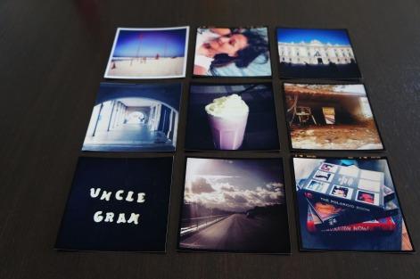 Photogram_original