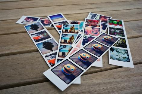 Photostrip_table