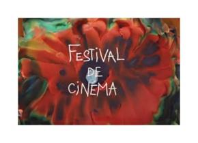 CinéLatino2014, toulouse