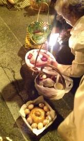 lisboa, voyage, pascoa, pâques