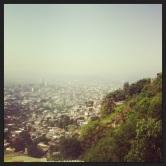 Tegucigalpa, Honduras - 08 - 8 - 2013 (11)