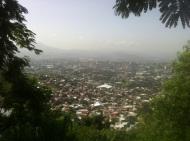 Tegucigalpa, Honduras - 08 - 8 - 2013 (5)