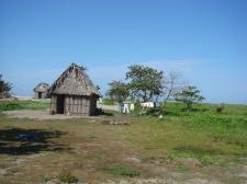 Tela - Costa Atlantica - Honduras - 2009 (207)