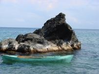 Tela - Costa Atlantica - Honduras - 2009 (265)