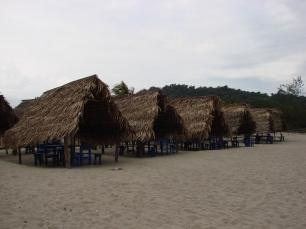 Tela - Costa Atlantica - Honduras - 2009 (280)