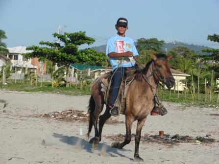 Tela - Costa Atlantica - Honduras - 2009 (31)