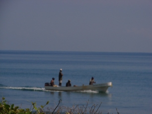 Tela - Costa Atlantica - Honduras - 2009 (79)