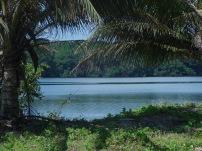 Tela - Costa Atlantica - Honduras - 2009 (83)