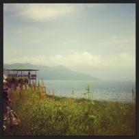 Tela, Honduras - 09 - 8 - 2013 (105)