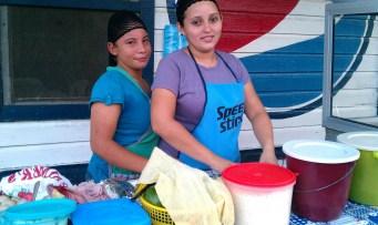 Tela, Honduras - 09 - 8 - 2013 (36)