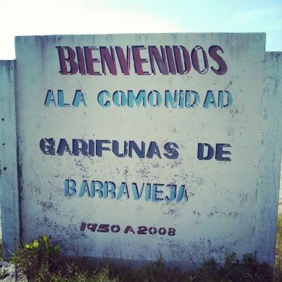 Tela, Honduras - 09 - 8 - 2013 (59)