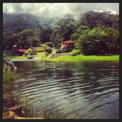 Tela, Honduras - 09 - 8 - 2013 (83)