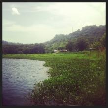 Tela, Honduras - 09 - 8 - 2013 (85)