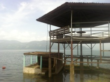 Tela, Honduras - 09 - 8 - 2013 (87)