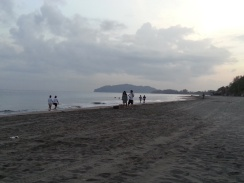 Tela, Honduras - 10 - 8 - 2013 (13)