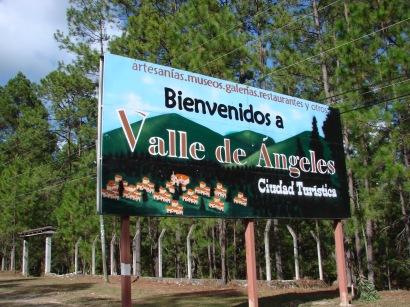 Valle de Angeles - Mars - 2009 (12)